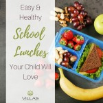 wpid-vmc-easy-healthy-school-lunches-your-child-will-love-square.jpg