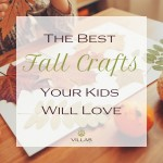 wpid-the-best-fall-crafts-your-kids-will-love-square.jpg