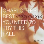 wpid-Charlottes-Best-Adventures-You-Need-to-Try-This-Fall-square.jpg