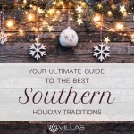 wpid-your-ultimate-guide-to-the-best-southern-holiday-traditions-square.jpg