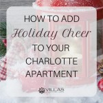 wpid-how-to-add-holiday-cheer-to-your-charlotte-apartment-square.jpg