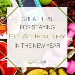 wpid-great-tips-for-staying-fit-and-healthy-in-the-new-year-square.jpg