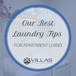 wpid-vmc-Our-Best-Laundry-Tips-for-Apartment-Living.png