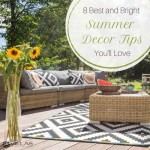wpid-8_best_and_bright_summer_decor_tips_youll_love_square_jpg_wfJal511_nhajm9.jpg