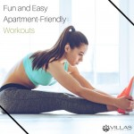 wpid-fun_and_easy_apartment_friendly_workouts_square__2__jpg_flySsOeS.jpg