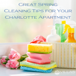 wpid-vmc-Great-Spring-Cleaning-Tips-for-Your-Charlotte-Apartment.png