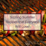 wpid-VMC-Sizzling-Summer-Recipes-that-Everyone-Will-Love.png
