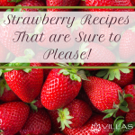 wpid-vmc-Strawberry-Recipes-That-are-Sure-to-Please-2.png