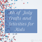 wpid-vmc-4th-of-July-Crafts-and-Activities-for-Kids.png